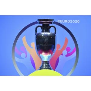 Cotele la pariuri pentru Islanda - România: echilibru în barajul pentru EURO 2020