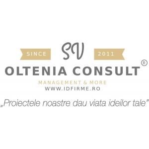 Doar 4 zile de muncă și 3 de odihnă - concept implementat de o firmă românească