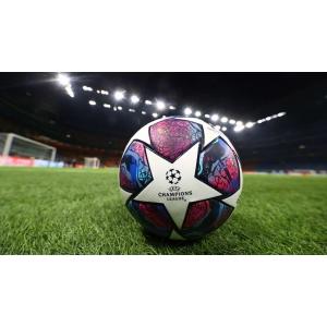 Liga Campionilor revine pe 9-10 martie cu Dortmund, Juventus, Liverpool și PSG favorite la primele 4 locuri din sferturi