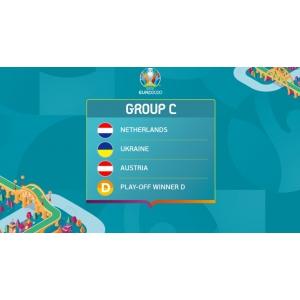 Meci decisiv pentru EURO 2020: Islanda - România, joi, de la ora 21:45