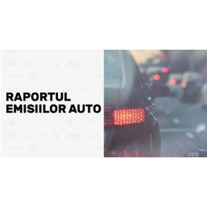 NetBet: Producătorii de autovehicule se pot confrunta cu amenzi de 11,4 miliarde EUR