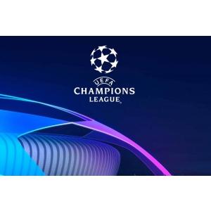 pariuri champions league
