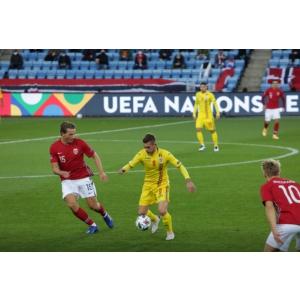 Pariuri România - Norvegia - 4 ponturi de încercat pentru meciul de duminică