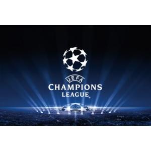 ponturi finala champions league