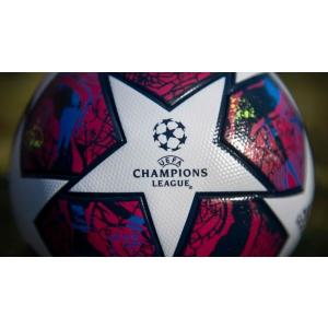 Ponturile specialiștilor pentru Marea Finală Champions League