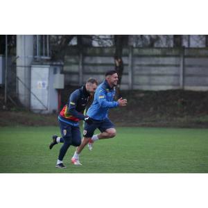Start in preliminariile CM fotbal 2022. Ce sanse are Romania, cum arata cotele la pariuri