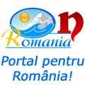 WWW.ONROMANIA.RO - Un nou portal de promovare a Romaniei - atractii turistice