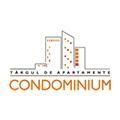 LLL. Târgul Internaţional de Apartamente 'CONDOMINIUM' ediţia a lll - a – 18-21 octombrie la Sala Palatului