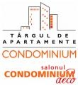 proiecte rezidentiale. 15 proiecte rezidentiale se lanseaza, in premiera, la CONDOMINIUM EXPO