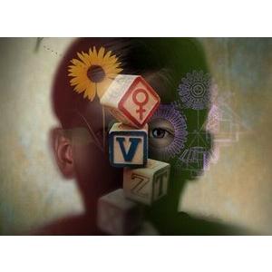 Bucuresti. Psihologia