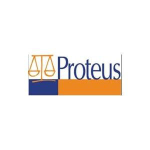 proteus. Reuniune la București a firmelor de avocatură din cadrul rețelei internationale Proteus