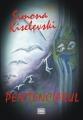 muzeul literaturii romane. Lansare de carte Editura Muzeul Literaturii Romane - Simona Kiselevski - Penitenciarul