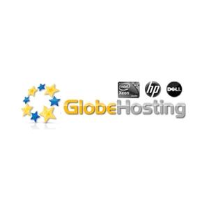 Globe Hosting Inc. aliniaza preturile serverelor dedicate in urma parteneriatului cu Intel, HP, DELL