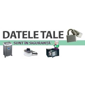 tarifold. siguranta datelor papetarie.ro