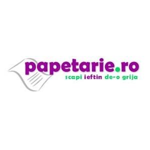 reduceri papetarie. Papetarie.ro Magazin online