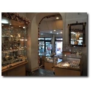 comaccent. Comaccent  îşi deschide primul magazin online dedicat în exclusivitate bijuteriilor din argint