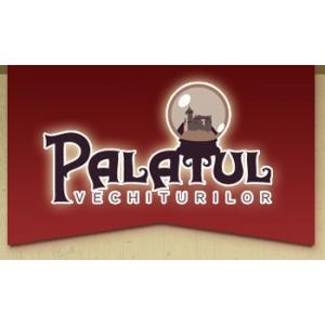 Palatul Vechiturilor deschide cel de-ai doilea magazin in Bucuresti