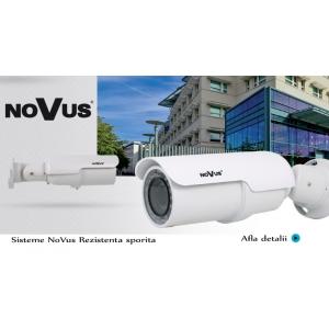 Security-solution.ro - magazinul tău de securitate și protecție