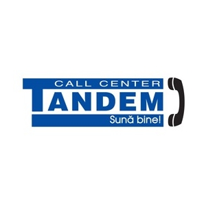 outbound. Tandem Call Center