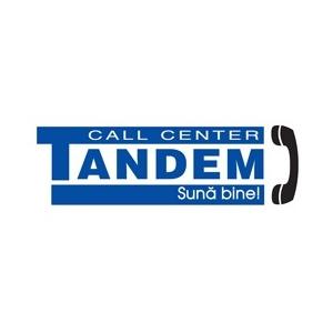 Tandem Call Center. Tandem Call Center