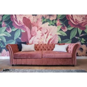 artizone ro. Design interior eclectic