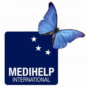 Cel mai nou plan de asigurare medicală cu acoperire internațională din portofoliul MediHelp International: MediHelp Superior Plan