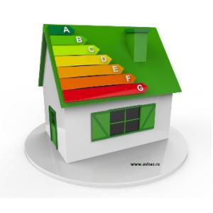 Reabilitarea termica a locuintelor din Bucuresti