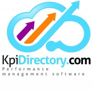 """MA/iproiect """"Dezvoltarea unui sistem de monitorizare a indicatorilor de performanţă în sectorul serviciilor comunitare de utilităţi publice"""". De la haos la claritate: O strategie in 8 pasi pentru dezvoltarea indicatorilor de performanta cu kpidirectory"""