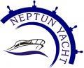 Neptun Yacht lansează o nouă provocare: www.neptunyacht.ro. - un nou website