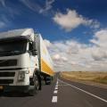 System Alliance Europe prezintă un nou portofoliu de produse