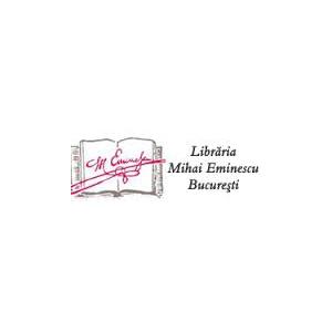 Teatrul Mihai Eminescu. Comunicat din partea conducerii librariei Mihai Eminescu-Bucuresti