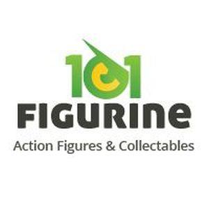 www.101figurine.ro