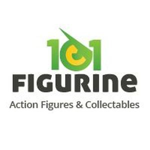 101figurine. www.101figurine.ro