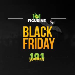 Black Friday, Reduceri Serioase!