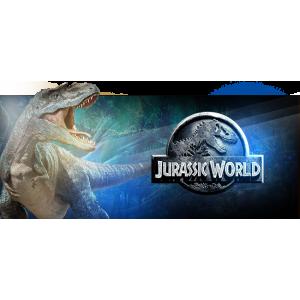 hasbro. Dinozaurii va asteapta pe www.101jucarii.ro