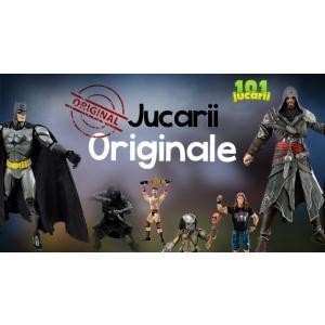 jucarii originale. la www.101jucarii.ro veti gasi intotdeauna DOAR PRODUSE ORIGINALE!