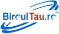 www.biroutau.ro - o modalitate ideala de a-ti utila biroul