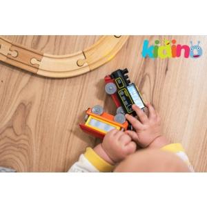 Experții Kidino.ro te ajută să alegi cele mai bune jucarii pentru bebelusi