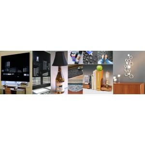accesorii pentru casa. Fonduri pentru casa ta | design-casa.ro