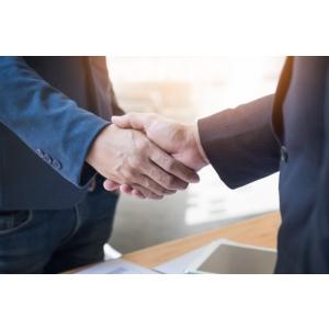 Înființare firmă în 2021? Procedura simplificată de specialiștii Fabrica-de-Firme.ro