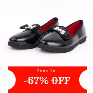 pantofi dama ieftini. Mocasini Dama Ieftini