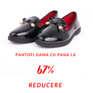 pantofi dama online. Pantofi Dama Online