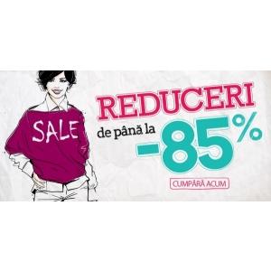 cupoane. Magazin Online de Reduceri, Vouchere si Oferte | Reduss.ro