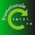 Promotionale ecologice si inedite pe www.promotionaleverzi.ro