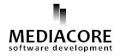 Campanie Promotională Mediacore CRM Avantaj