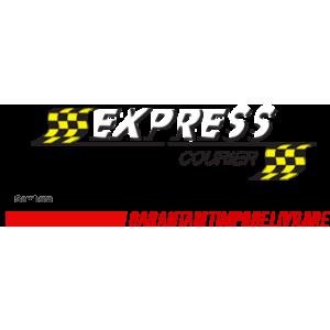 express courier. Express Courier implineste trei ani pe piata de curierat din Romania