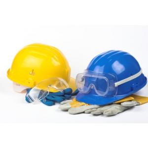 magazin echipament protectia muncii. Echipamente de protectie - Anditools