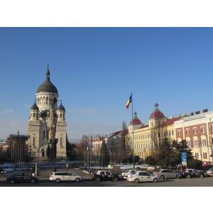 rent a car cluj napoca. Promotor Rent a Car Cluj Napoca