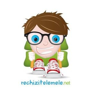rechizite. RechiziteleMele.NET