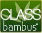 adeziv. De la 1 august disponibil in Romania:  Parchet masiv de bambus fara adeziv